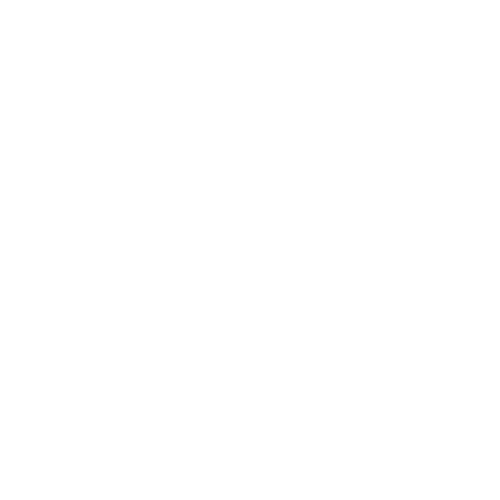 Collective Architecture