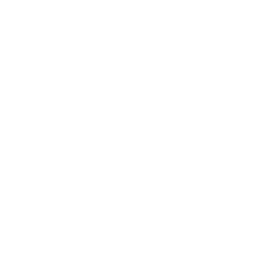 Foggy Mountain Motorcycle Museum