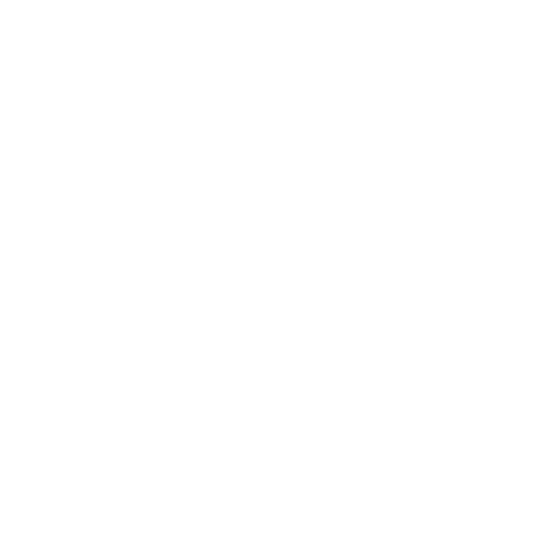 Jaguar/Land Rover of Newfoundland & Labrador