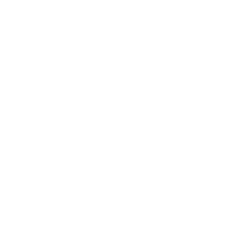 Ninepenny