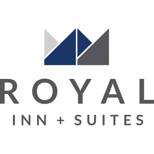 Royal Inn + Suites