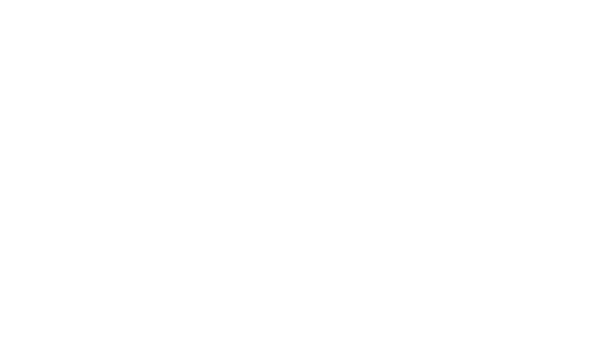 Strengthening Our Communities Campaign