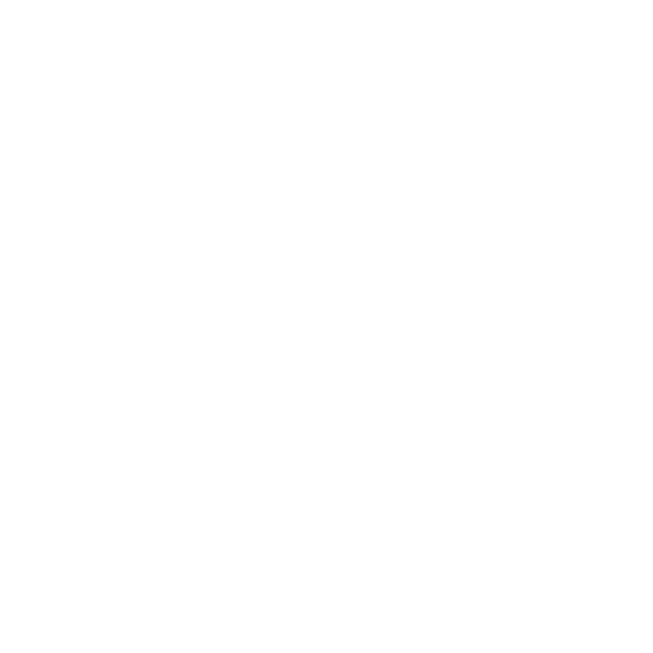 The Doctors House Inn & Spa