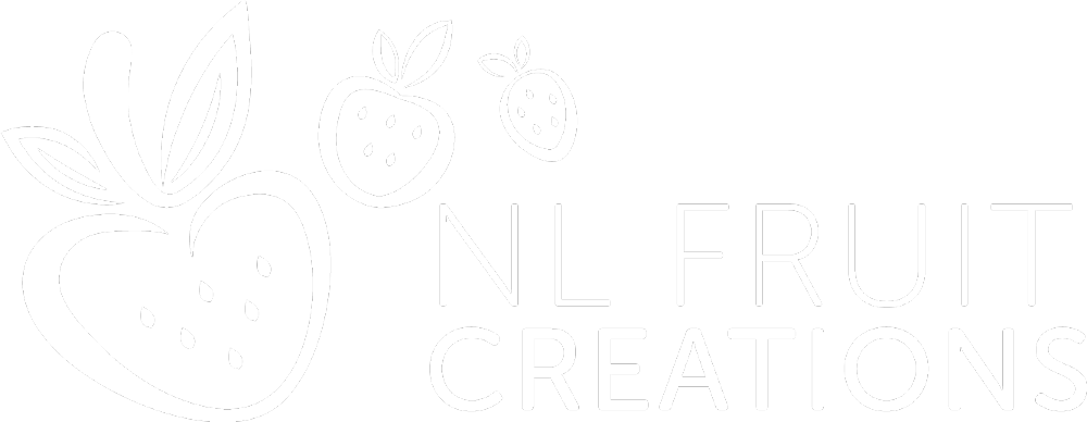 NL Fruit Creations